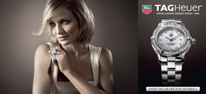 1007_Tag_Heuer_Feature_Banner_Womens_1106880