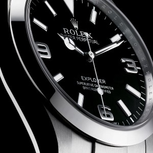 Rolex-Explorer-I-Reference-214270-Face