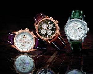 breitling-watch13
