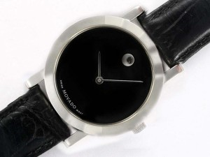 Movado-Manual-Winding-with-Black-Dial-Watch-83_1
